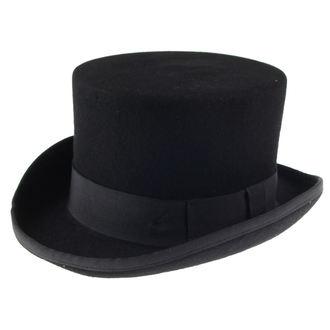 chapeau aux femmes Sommet - Black