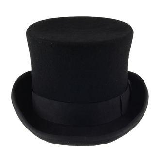 chapeau Sommet - Black