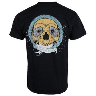 tee-shirt métal pour hommes Metallica - Sad But True -, Metallica