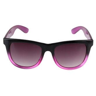 lunettes de soleil SANTA CRUZ - Grade, SANTA CRUZ