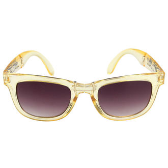 lunettes de soleil SANTA CRUZ - Trans, SANTA CRUZ