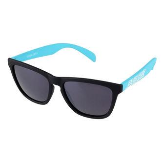 lunettes de soleil SANTA CRUZ - Volley, SANTA CRUZ
