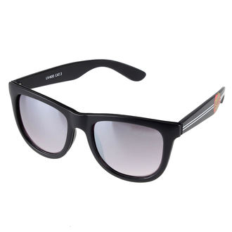 lunettes de soleil SANTA CRUZ - Classic Dot, SANTA CRUZ