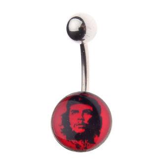 de perçage bijou Che Guevara L-038, Che Guevara