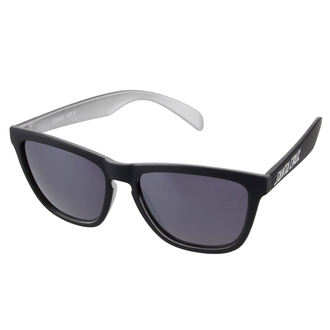 lunettes de soleil SANTA CRUZ - Vision, SANTA CRUZ