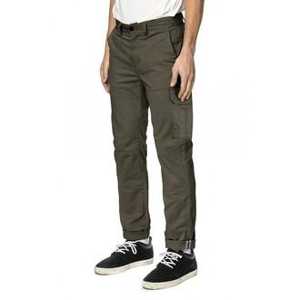 pantalon pour hommes GLOBE - Goodstock, GLOBE