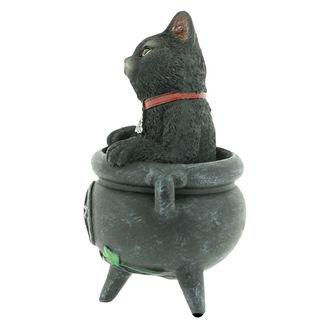 figurine (décoration) 'Tache'