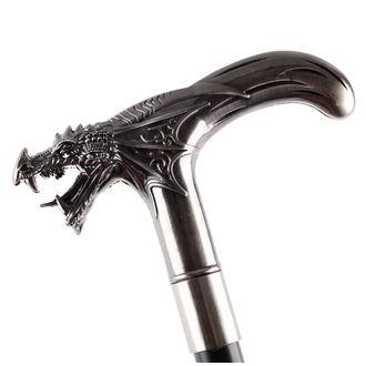 en marchant bâton - Dragon's Roar, NNM