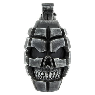 grenade décorative, NNM