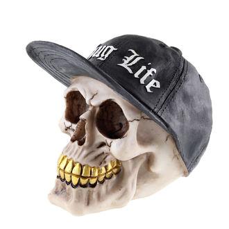 décoration 'Thug Life'
