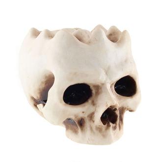 décoration 'Crâne d'Oeuf'