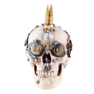 décoration 'Gears of War'