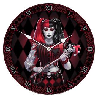 horloge 'Dark Jester'