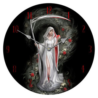 horloge Life Blood, NNM