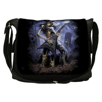 sac (sac à main) 'Play Dead'