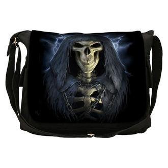 sac (sac à main) 'La Faucheuse'