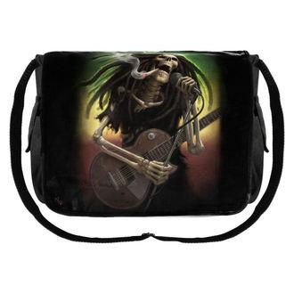 sac (sac à main) 'Dead Dread'
