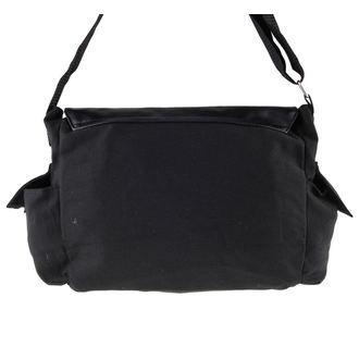 sac (sac à main) 'Dead Groovy'