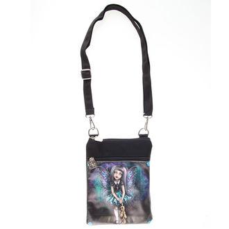 sac (sac à main) 'Noire'