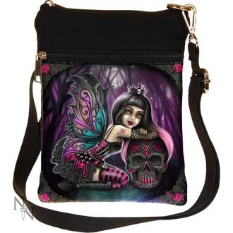 sac (sac à main) Lolita
