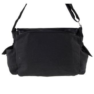 sac (sac à main) 'Le Sauvage'
