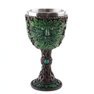 calice Cœur de la Forêt