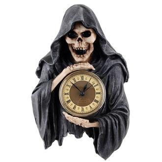 horloge Le plus sombre, NNM