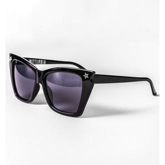 lunettes de soleil DISTURBIA - NO WAVE, DISTURBIA