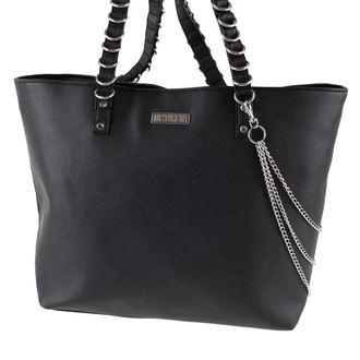 sac (sac à main) DISTURBIA - VOID, DISTURBIA