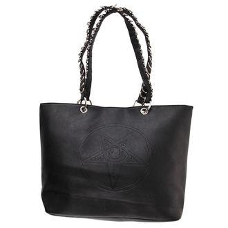 sac (sac à main) DISTURBIA - SEER, DISTURBIA