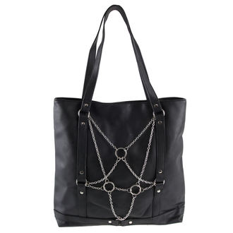 sac (sac à main) DISTURBIA - HARNESS, DISTURBIA