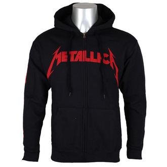 sweat-shirt avec capuche pour hommes Metallica - Kill 'Em All - NNM, NNM, Metallica