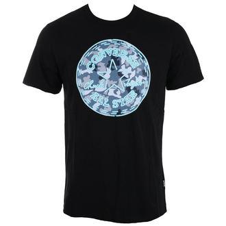 tee-shirt street pour hommes - Neon CP Camo - CONVERSE, CONVERSE