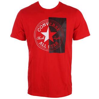 tee-shirt street pour hommes - CP Half Mesh - CONVERSE, CONVERSE
