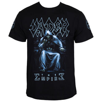 tee-shirt métal pour hommes Vader - JOIN THE EMPIRE - CARTON, CARTON, Vader