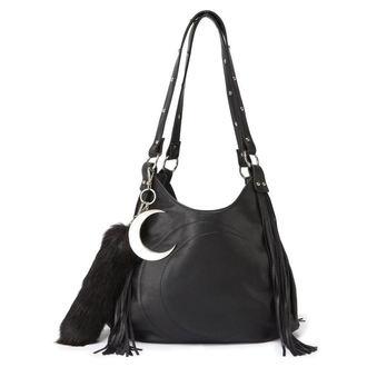 sac à main  KILLSTAR - Janis - Noir, KILLSTAR