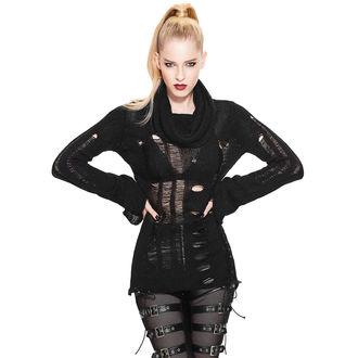 chandail pour femmes Devil Fashion - Killer, DEVIL FASHION