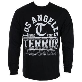 tee-shirt métal pour hommes Terror - TRUST NO FACE - RAGEWEAR, RAGEWEAR, Terror