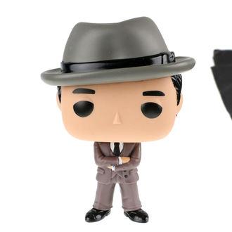 Figurine POP! - The Godfather - Michael Corleone, POP