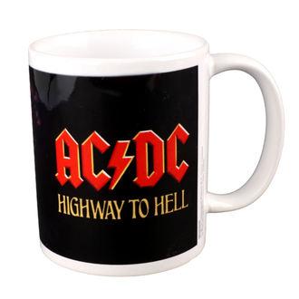 tasse AC / DC - PYRAMID POSTERS, PYRAMID POSTERS, AC-DC