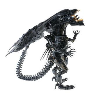 Figurine ALIENS - Extraterrestre Queen, Alien - Vetřelec