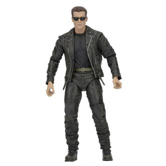 Figurine Terminator - 2 Judgment Day - NECA51916