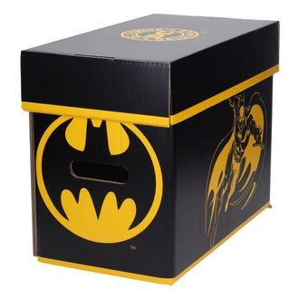 Boîte en carton DC Comics Batman