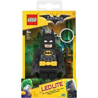 Porte-clés Lego Batman