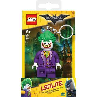 Porte-clés Lego Batman - Joker, NNM, Batman