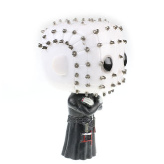 Figurine Pinhead - Hellraiser - POP!, POP