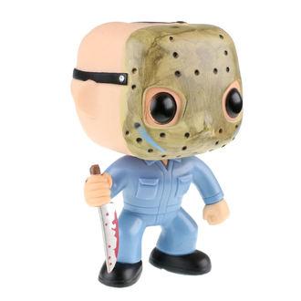 Figurine Michael Myers - Halloween - POP!, POP