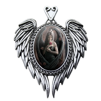 collier avec pendentif EASTGATE RESOURCE - Angel Rose, EASTGATE RESOURCE