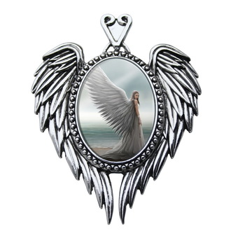 collier avec pendentif EASTGATE RESOURCE - Spirit Guide, EASTGATE RESOURCE