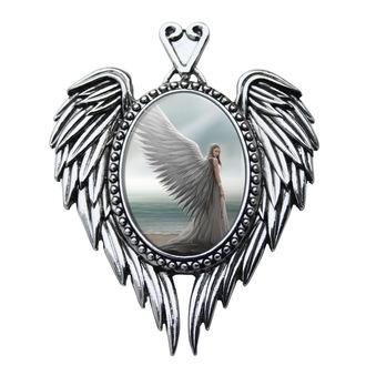 collier avec pendentif EASTGATE RESOURCE - Spirit Guide, EASTGATE RESOURCE